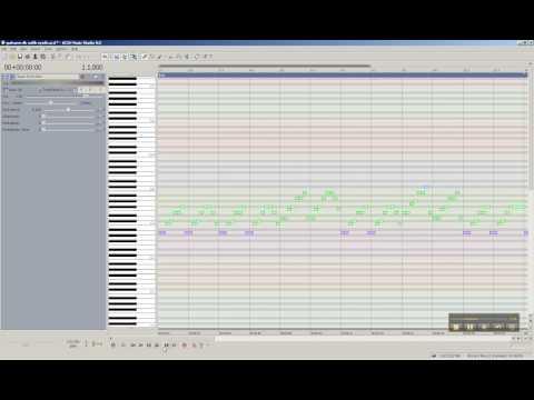 acid music studio 8 - brug af midi track del 1.mp4