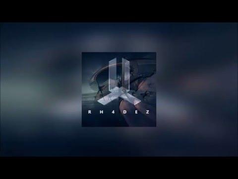 RH4DEZ - Beyond skyline (Original mix) + Free download + STEMS streaming vf