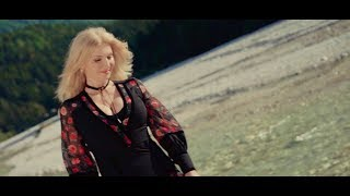 HELENA BLAGNE - KAR BO, PA BO (Official Video)
