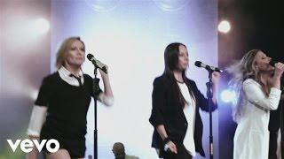 Ilse, Ivonne y Mimi - Tímido (1Fila: En Vivo)