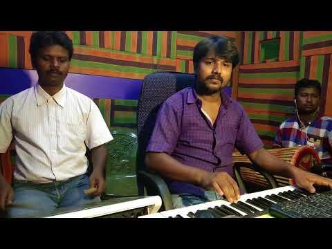 Album 'BAHAMALI'  Adi Din Khan Nepal Nepal Instrumental Video