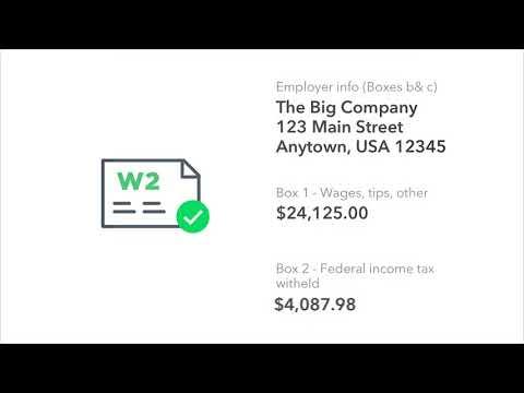 turbotax tax return app max refund guaranteed apps on google play