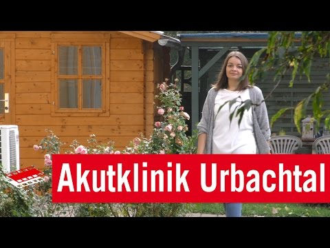 akutklinik-urbachtal-gmbh-|-unternehmensfilm