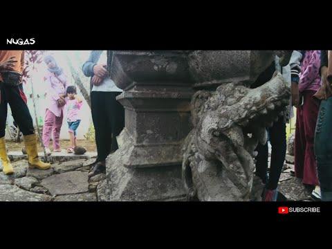 Nugas Sejarah ~ Mitologi Lingga Yoni Nogo Pertolo #fazanugas