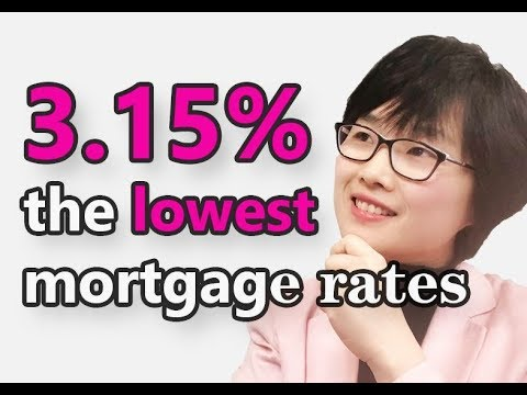 should-i-apply-for-my-home-loan-from-china's-banks-to-capture-the-lowest-mortgage-rate-of-3.15%?