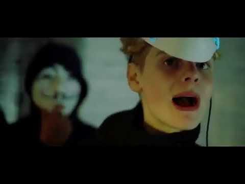 BGMedia / Little T , arron & clarko - Where's he gone (Alex aspin send ) prod.by BOLUS