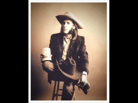 Doug Sahm - It's Gonna Be Easy