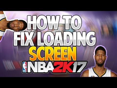 "HOW TO JOIN PARKS QUICKER+FIX ""PAUL GEORGE"" LOADING SCREEN!!!(XB1/PS4)"