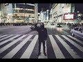 Alan Walker - Sunday (2017 Mix)