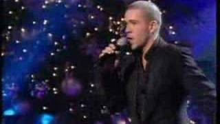 Shayne Ward-That