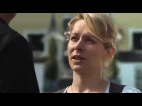 Der Bergdoktor Staffel 4 Folge 3