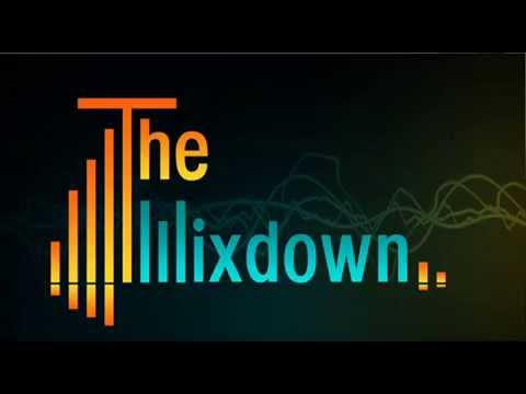 MIXDOWN RADIO hiphop rap episode