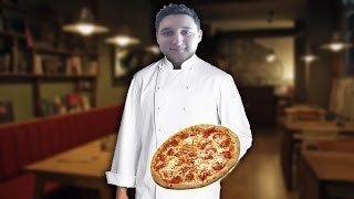 DJOLE PIZZA MAJSTOR ? ROBLOX