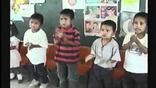 Conservacion de la Lengua Náhuatl en Morelos.flv