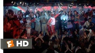 Beat Street (9/9) Movie CLIP - Believe (1984) HD