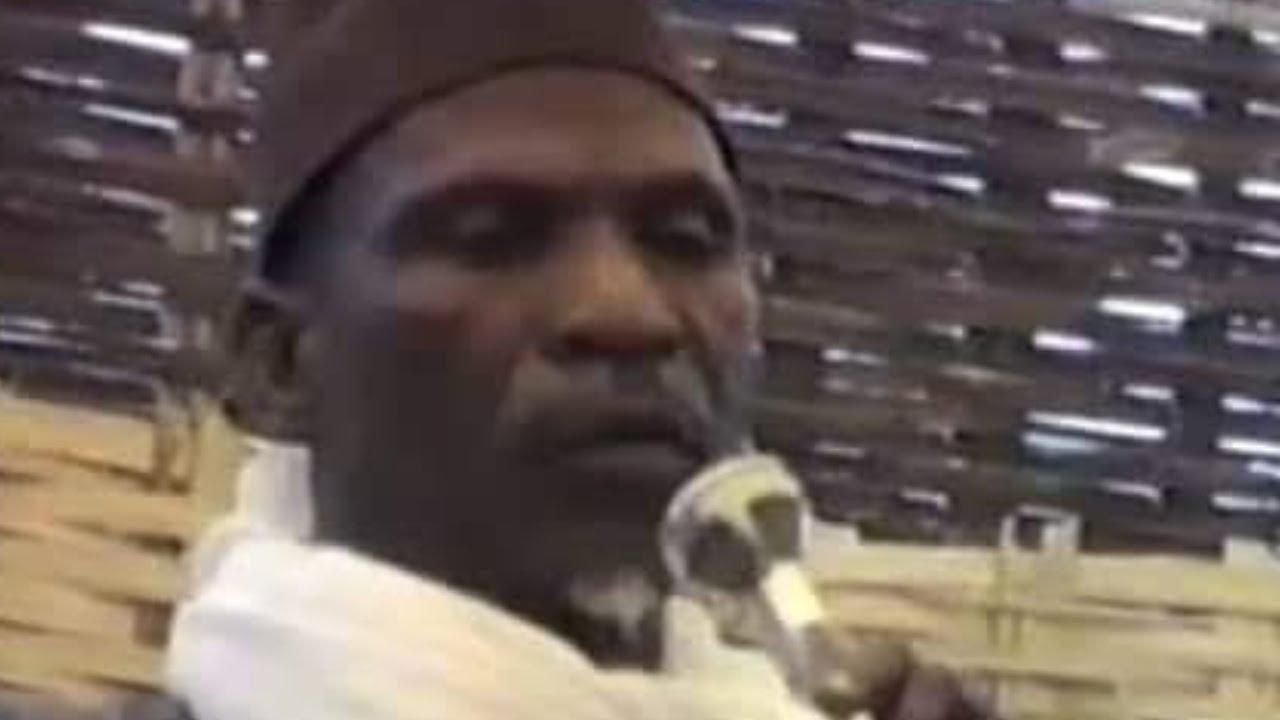 Download Aladji Modou Ngom lou meuna dimbali niit Aduna ak Alahira