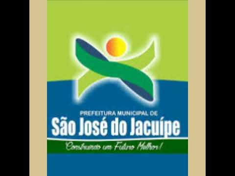 Veja mais sobre o Campeonato Municipal  De São José do jacuipe 2019