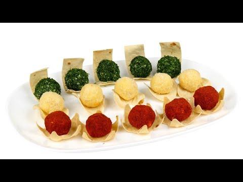 Оригинальная закуска ПЕРСИКИ фаршированные курицей / Original snack chicken stuffed with peachesиз YouTube · Длительность: 2 мин8 с