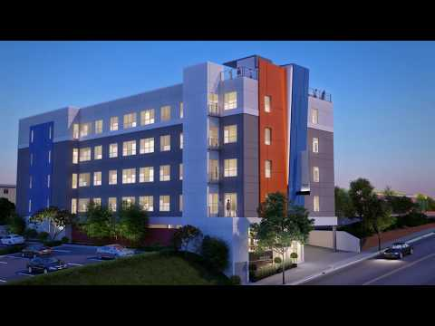 Executive Apartments by Revisn - Executive Rentals with Boutique Hotel Amenities