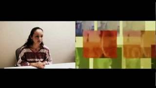 Hana.bi Interviews | Claudia Oshiro