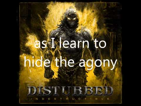 criminal-by-disturbed-lyric-video