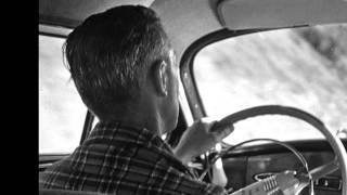 Play Driving Away