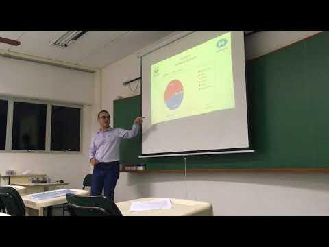 TCE - Johann Matheus Berghahn