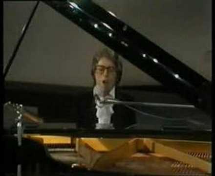 Eurovision 1970 - France