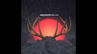 Animalweapon - Flightpill Thumbnail