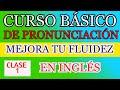CURSO DE INGLES COMPLETO CON RODRIGO - YouTube