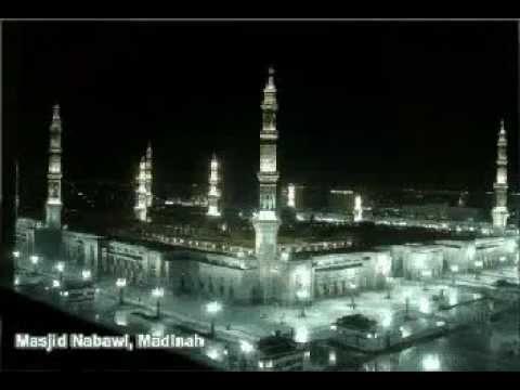 siti-aisah-rachman-at-bimbo-setiap-habis-ramadhan