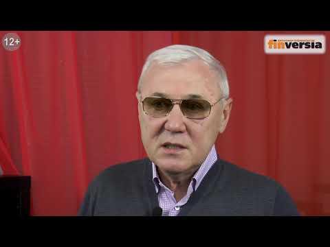 Ситуация с ложными кредитами Тальменка-банка