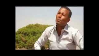 """New Oromo/Oromia Music """"baadiyyaa"""" Geetachoo Nugusee"""