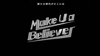 BALLISTIK BOYZ from EXILE TRIBE - Make U a believer
