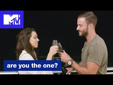 'No More Distractions' Official Sneak Peek | Are You the One? (Season 5) | MTV