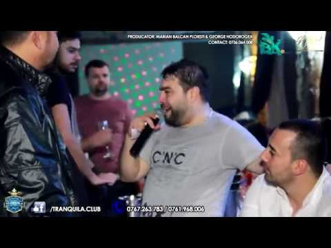 Florin Salam - Fericirea o gasesc langa fratii mei - Club Tranqila LIVE