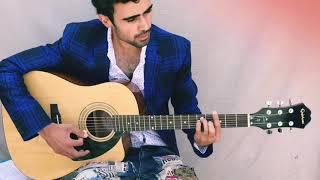 Jalpari guitar cover