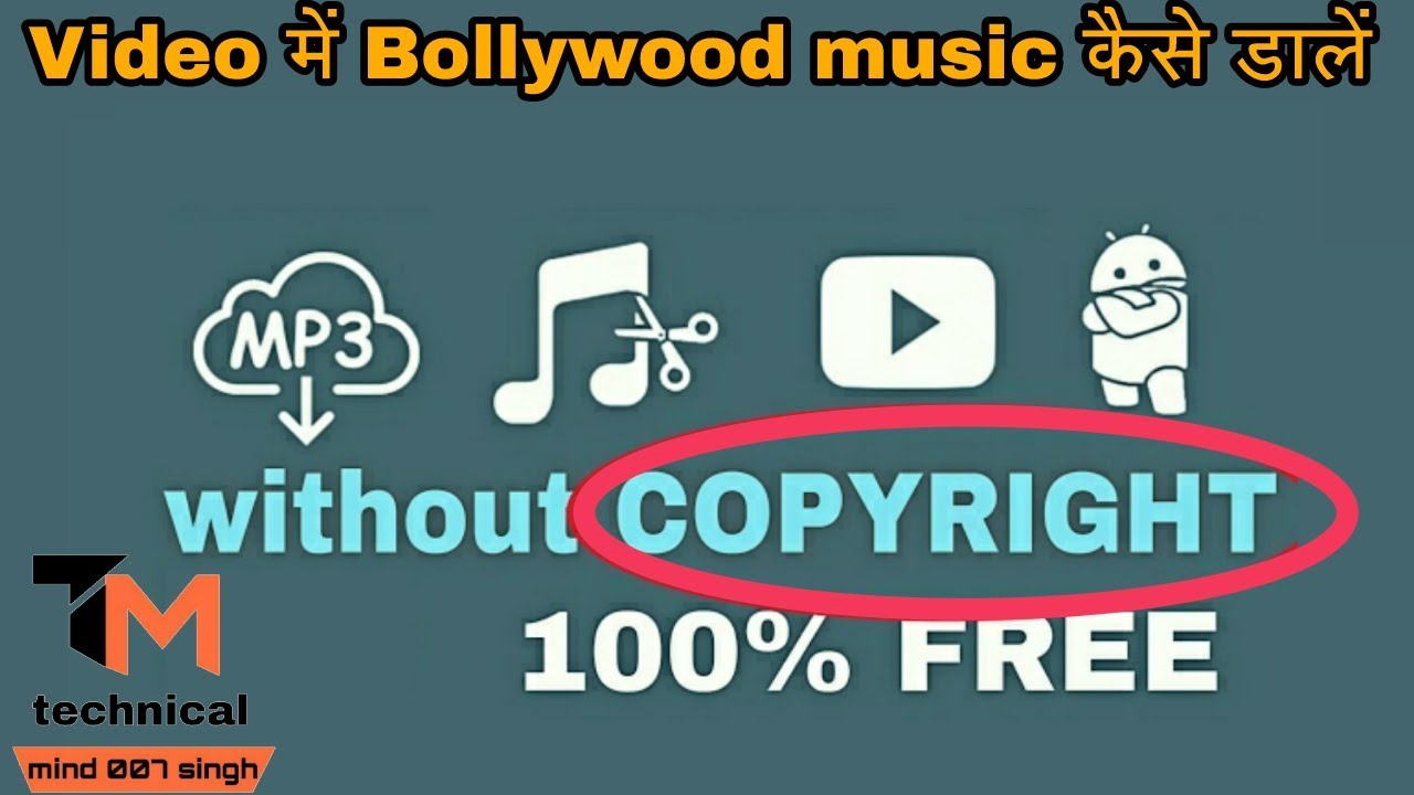youtube music videos bollywood