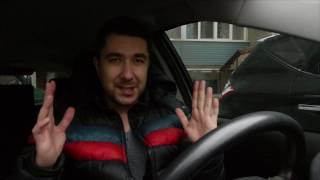 видео Как продать б/у автомобиль?