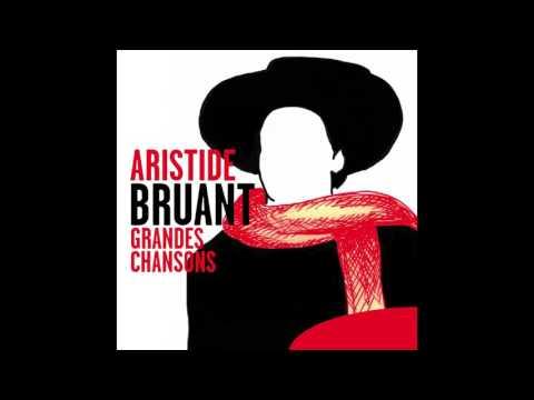 Aristide Bruant - Ah ! Les salauds