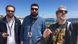 Cannes 2018: Con Lars Von Trier e Spike Lee il festival cala i primi assi