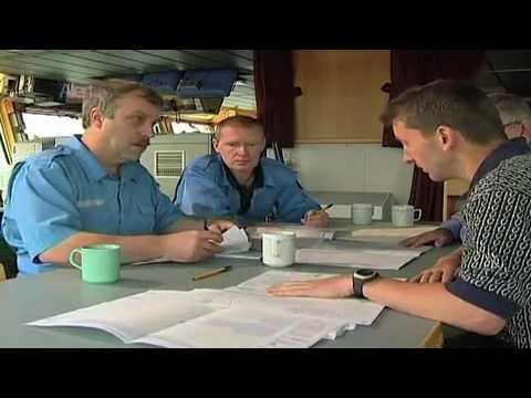 Fatigue (13) - Alert! Maritime Education & Training