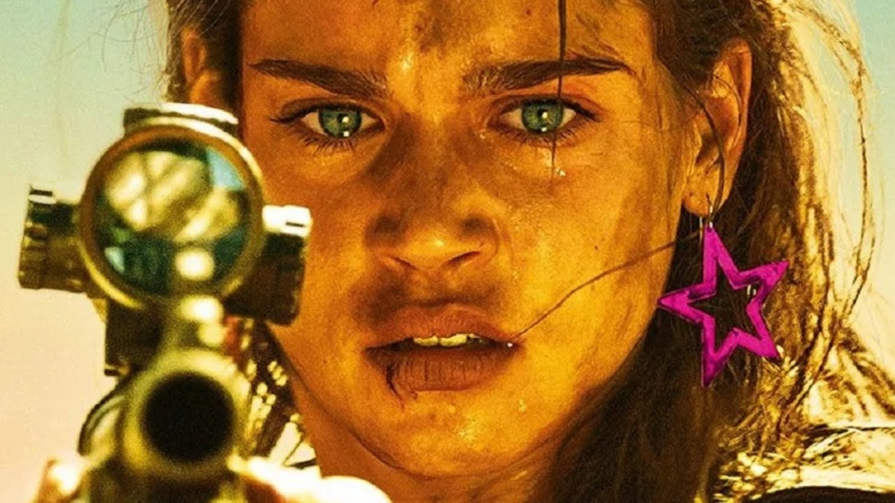 Download The Best Revenge Movies You've Never Seen