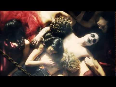 Skazi My Way [Official Music Video]