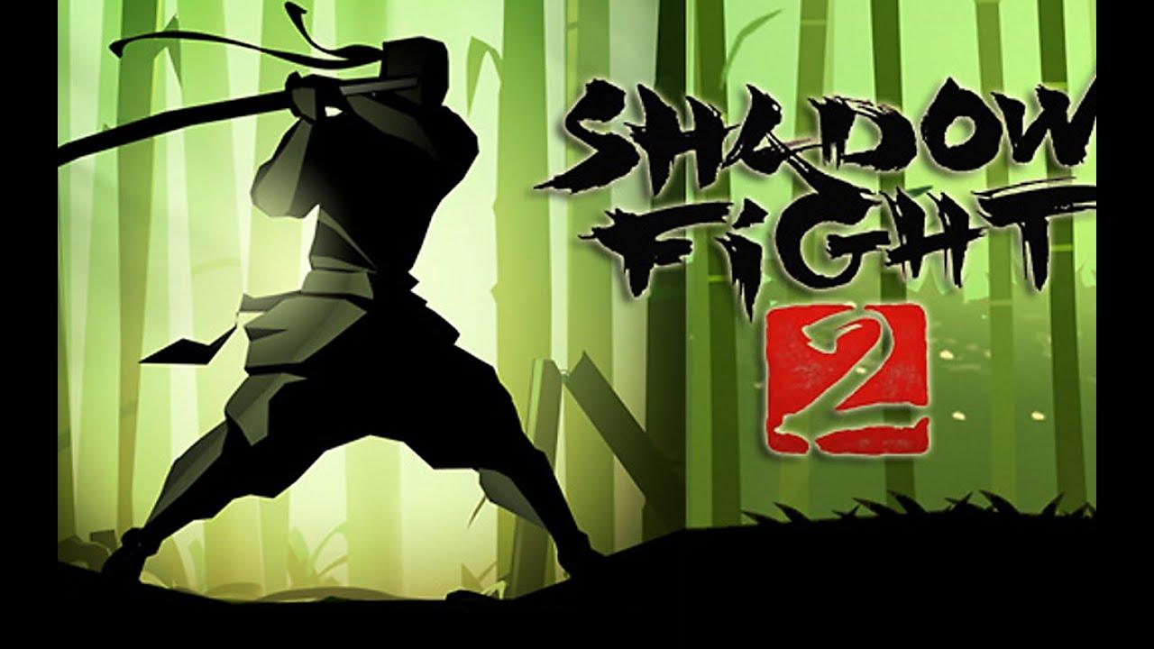 Скачать shadow fight 3 1. 9. 1 для android.