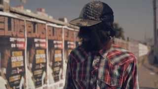 Coiffeur - Mientras Tanto (video oficial)