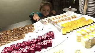 Еда в отеле Роял Альбатрос Модерна Египет Шарм ель Шейх