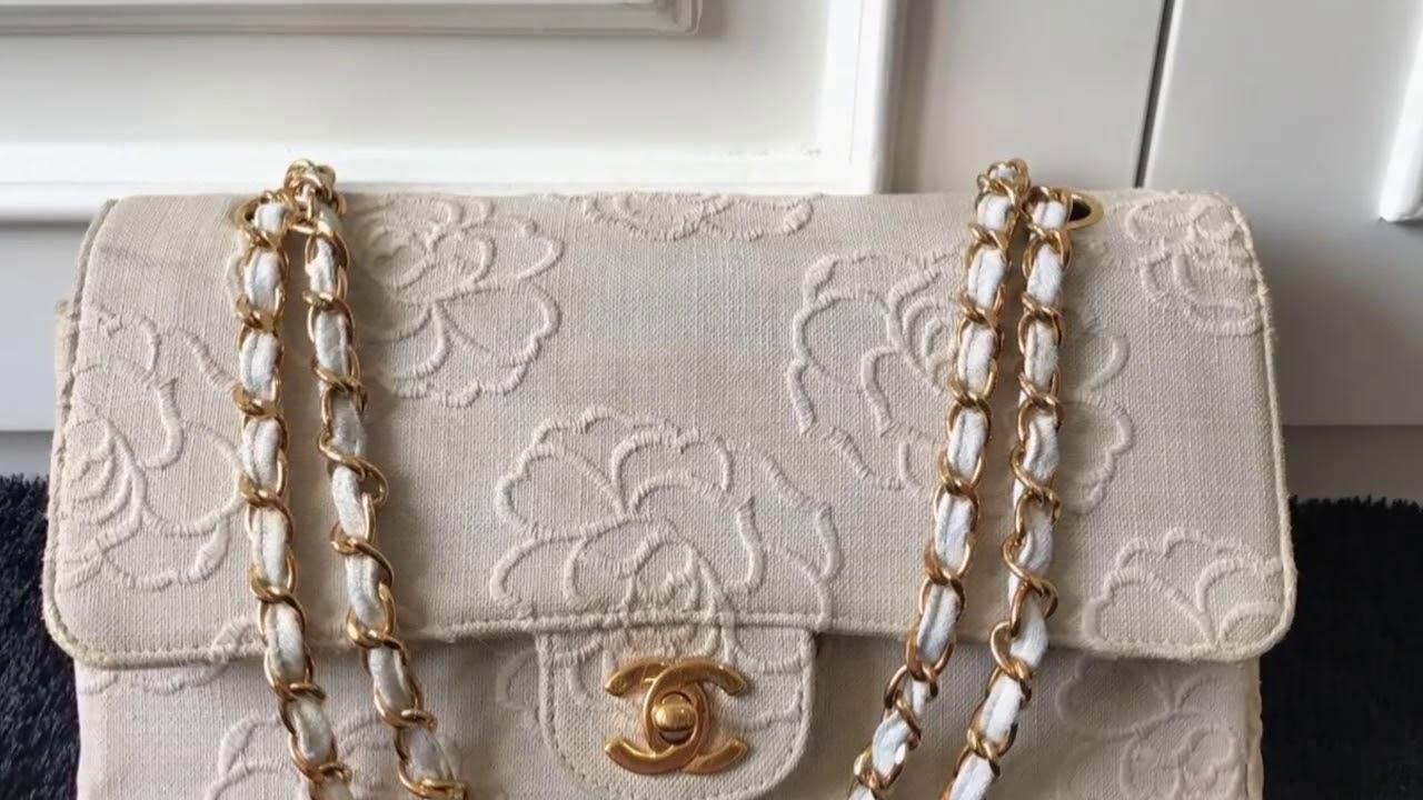 Sale Promo Murah Jual Bag Tas Chanel LV Murah SALE. Jual Tas Lv Louis  Vuitton Original Second Bekas 09cd0eb9ee
