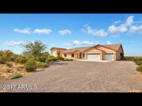 Homes for Sale in Queen Creek, Gilbert, Mesa - 8206 W SUN DANCE DR, Queen Creek, AZ 85142
