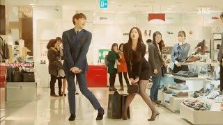 Kore Klip ( Çalkala ) biraz gülmek iyi gelebilir.